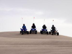 quads-816798-m